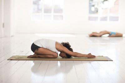 kurzy pro ucitele jogy ceska akademie jogy I