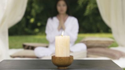 joga pro samouky 1