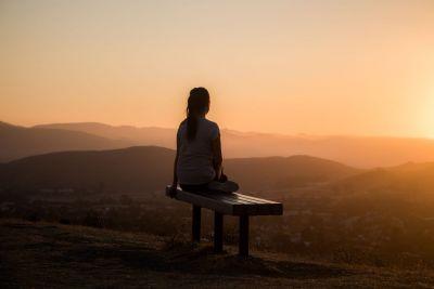 joga pro samouky 26 meditujte