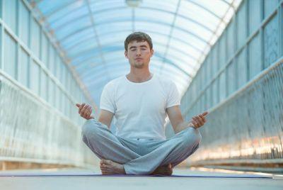 joga pro samouky 14
